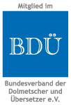 Mitglied-Bundesverband-Dolmetscher-Uebersetzer