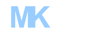 MK Übersetzungsservice